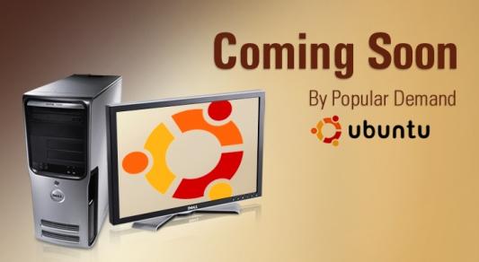 Ubuntu-dell